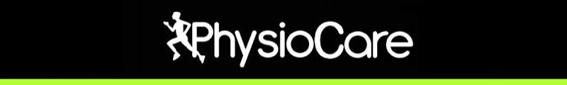 PhysioCare Sydney Rockdale Physiotherapy